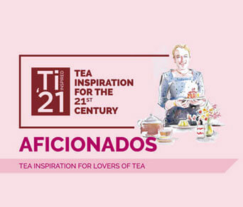 Ti21 Aficionados