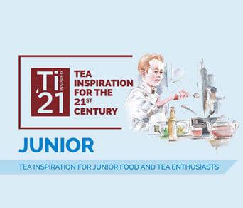 Ti21 Juniors