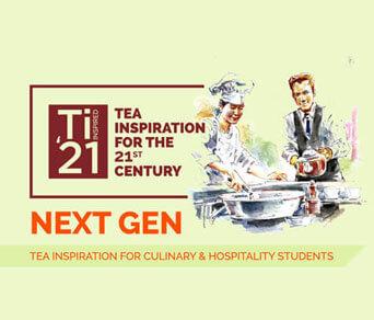 Ti21 Next Gen