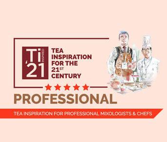 Ti21 Professional
