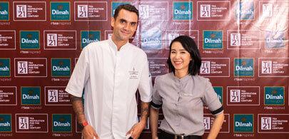 Ivo & Piyatida <br> Four Seasons Resort Koh Samui