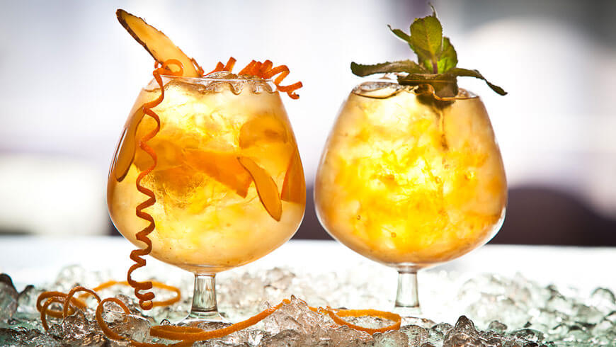 tea-inspired-cocktails-you-should-try-2