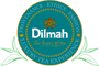 Logo of Dilmah Food Service