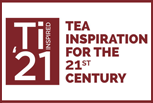 Tea Inspiration for the 21st Century